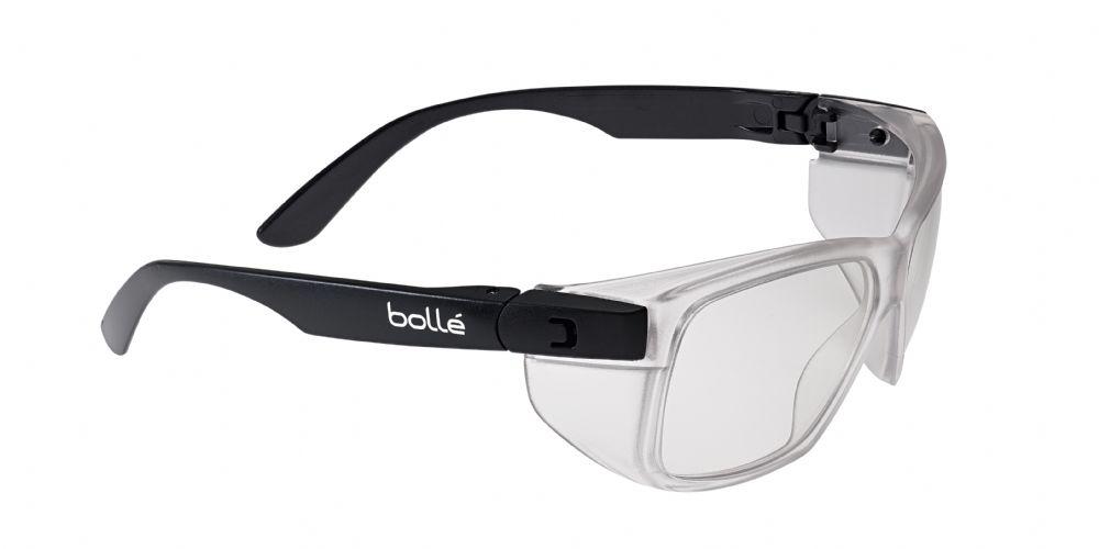 844dff24010302 ... Bollé veiligheidsbril op sterkte - xtra-lateral